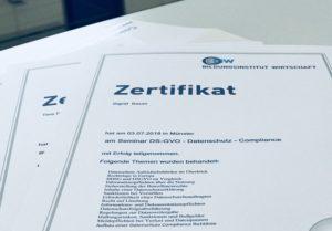 Zertifikat_Bildungsinstitut_Wirtschaft.jpeg