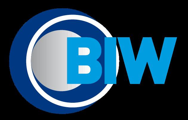 Webinar Bildungsinstitut Wirtschaft