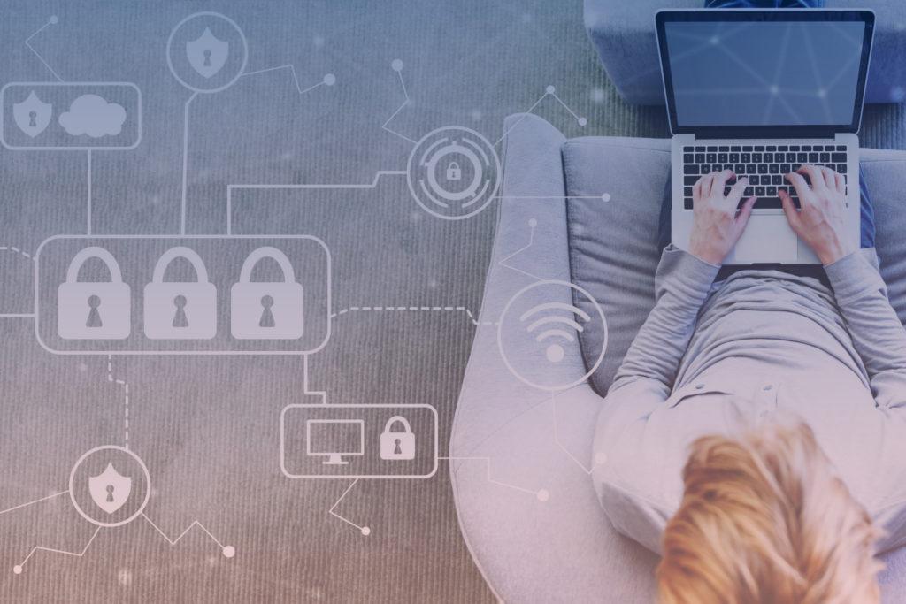 Was ist beim Datenschutz zu beachten?